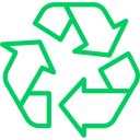 recycle-sign